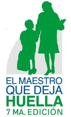 Ficha De Inscripcion Ascenso De Categoria 2013 Docente